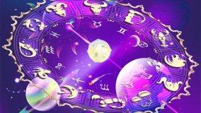 Lo mejor del horóscopo de Tauro - Horoscopotauro.eu